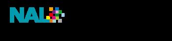 NAL-Medienet